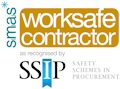 Worksafe contractor Logo Portrait 2
